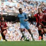 Predicting Manchester City Xi Vs Afc Bournemouth August