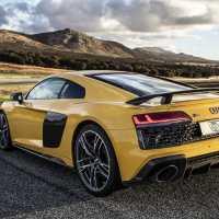 2019-audi-r8-v10-performance-quattro-vegas-yellow (5)