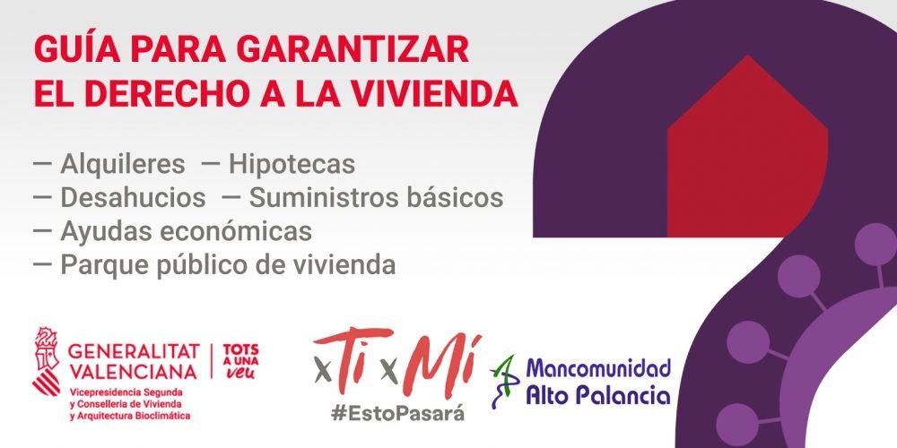 TW_Horizontal_Guíacon logo