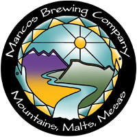 Mancos_Brewing_Co_Logo