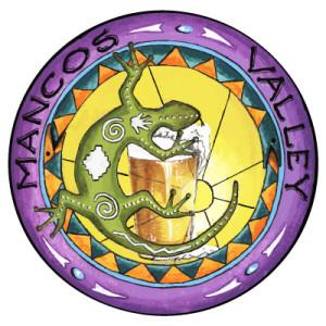 Mancos-Valley-LOGO-32-color