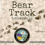 Image of Bear Track Brown Ale