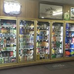 Image of Smitty's Liquors