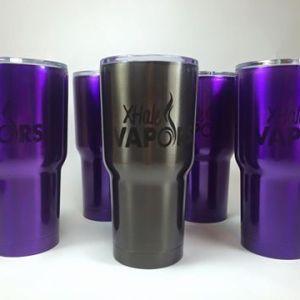 MembersMark Cups
