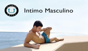 Mundo Unico - Intimo Masculino - Now in stock at Giggleberries