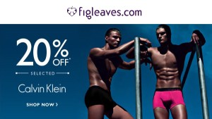 20-off-calvin-klein-underwear-at-figleaves