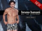 bruno-banani-2013-arrives-at-dgu