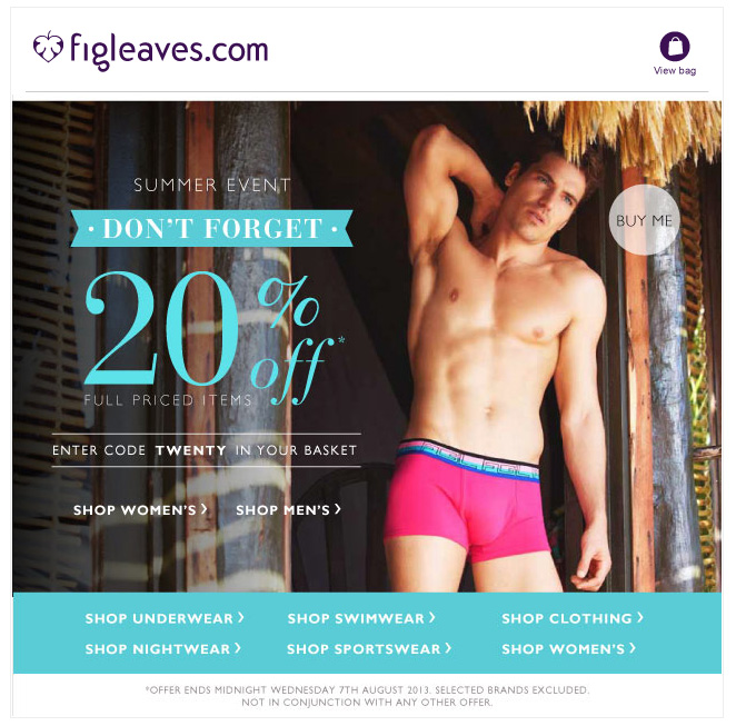 figleaves-20-off