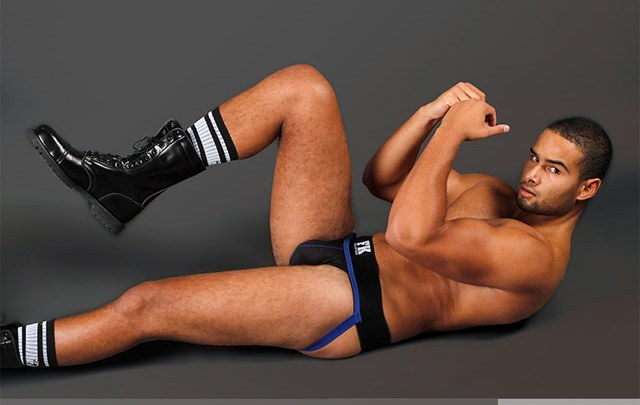 Full Kit Gear Jockstraps now at Jockstrap Central