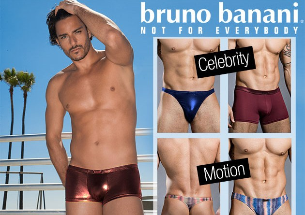 new-bruno-banani-new-year-2013