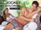 dgu jockey spring 2014