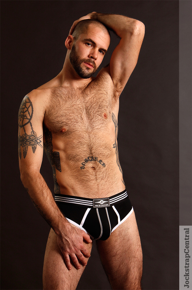 jsc mr s leather jockstraps
