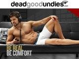 dgu new xtremen underwear