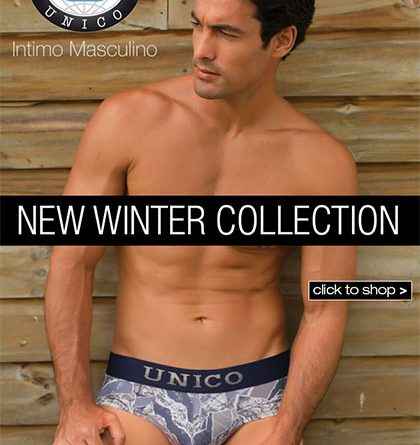 dgu mundo unico winter 20145