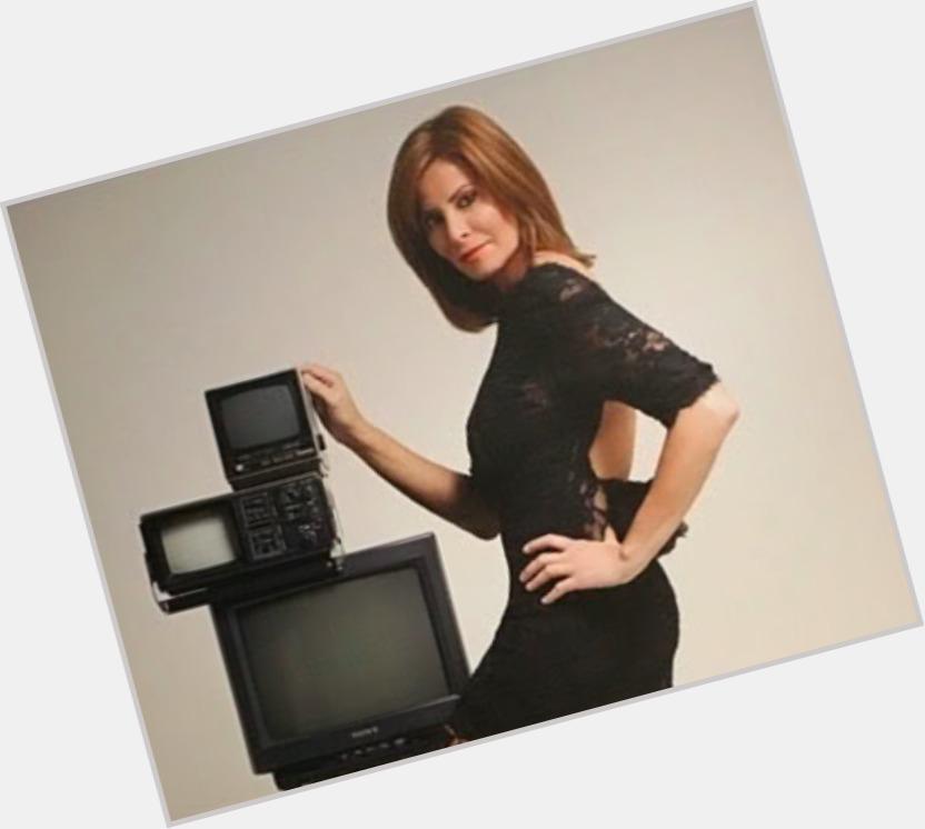 Cheryl Burton Official Site For Woman Crush Wednesday WCW