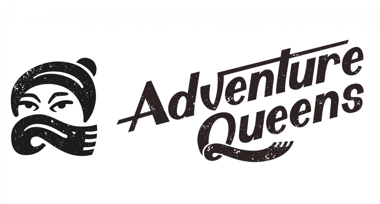 Getting to know Adventure Queens; a women's adventure