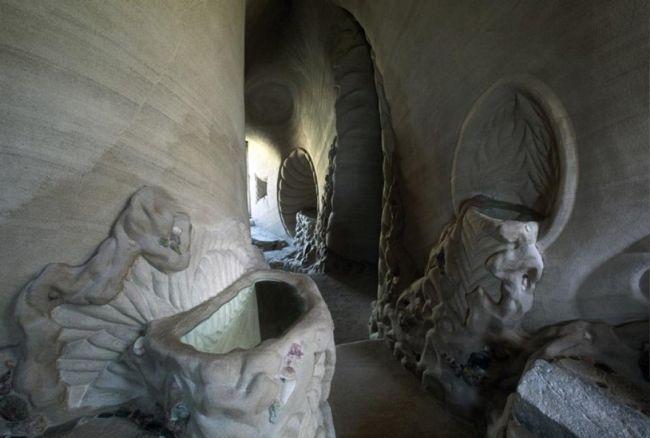 ra-paulette-tunnel