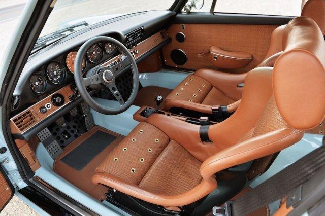 singer-911-racing-blue-22