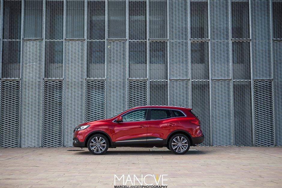 Renault-Kadjar-Seitenansicht-EXPO-Saragossa