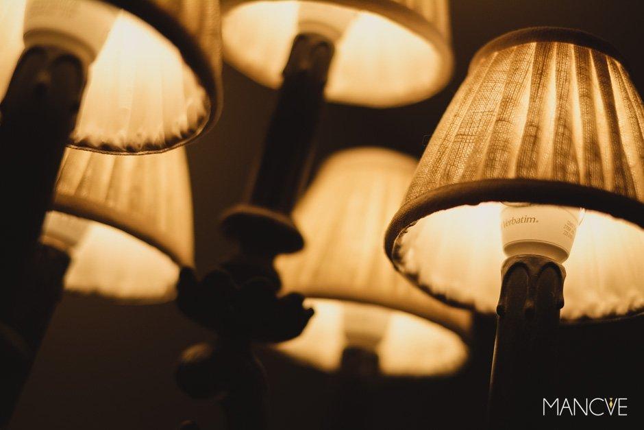 domaine-de-manville-lampen