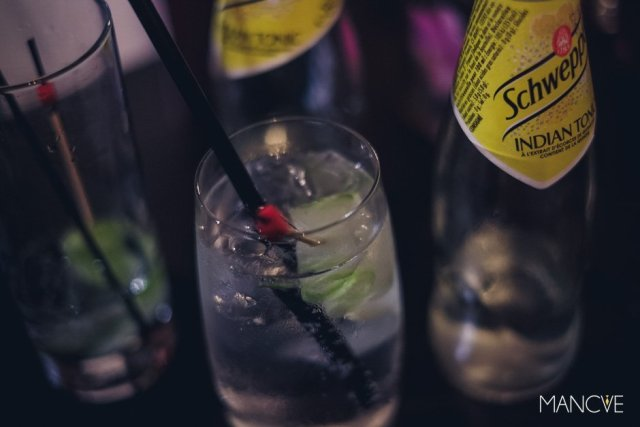 gin-tonic-domain-manville