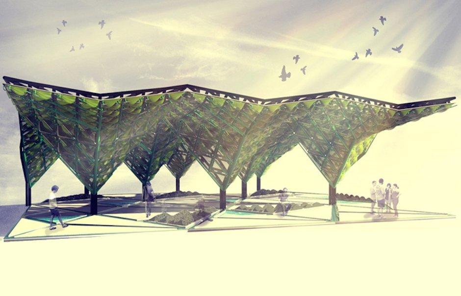 urban-algae-canopy