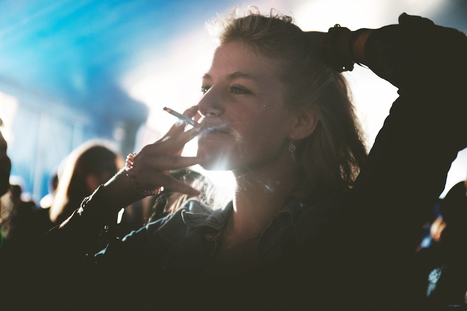 Hurricane-Festival-2015-White-Stage-Smoker