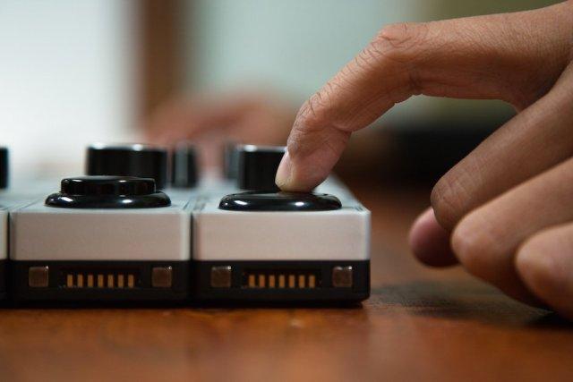 Palette-Gear-Buttons