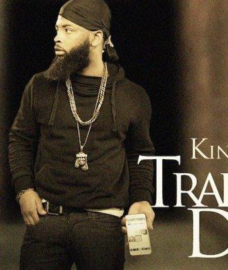 Training Day King Keraun Parodie Gangster Police New York