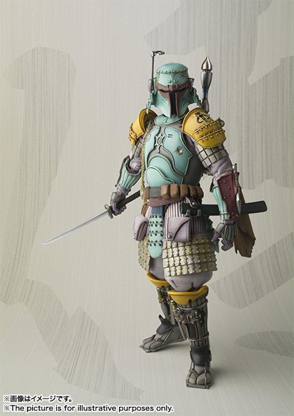 boba-fett-samurai