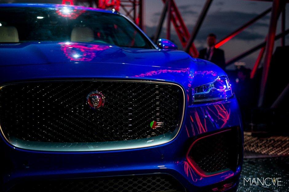 jaguar-fpace-front