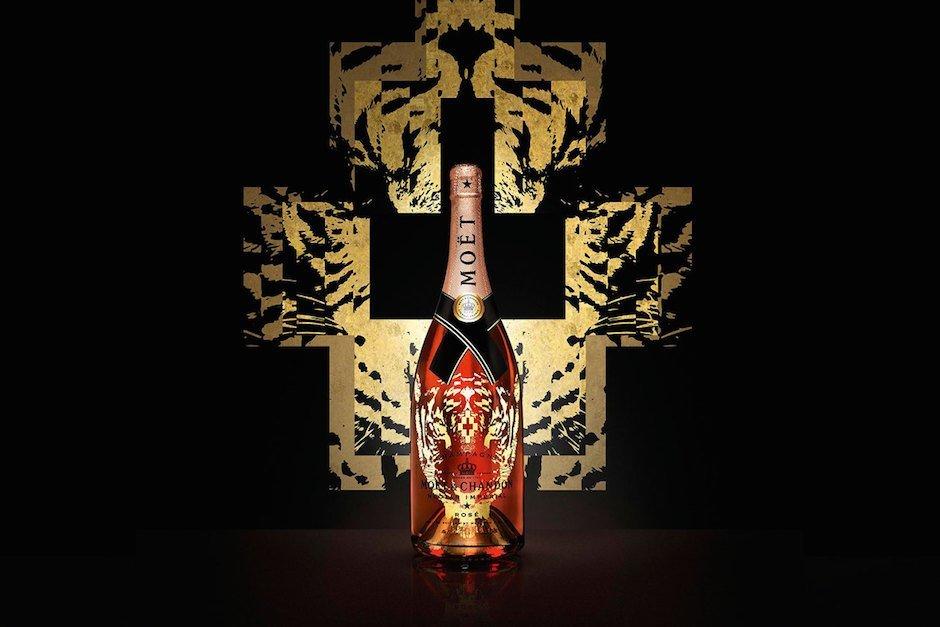 moet-chandon-nectar-imperial-rose-marcelo-burlon-leopard