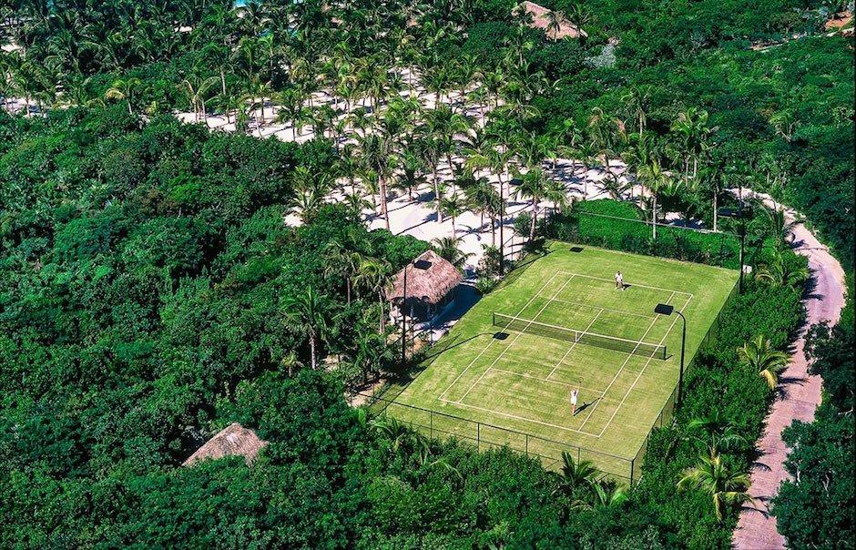 musha-cay-tennis-court