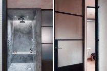 sadie-snelson-architects-warehouse-east-london-bathroom