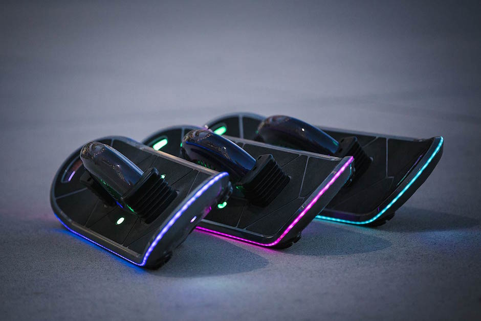 hoverboard-technologies-segway-skateboard-02