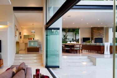 Moss-Oaklands-Residence-Nico-van-der-Meulen-Architects-Terrasse
