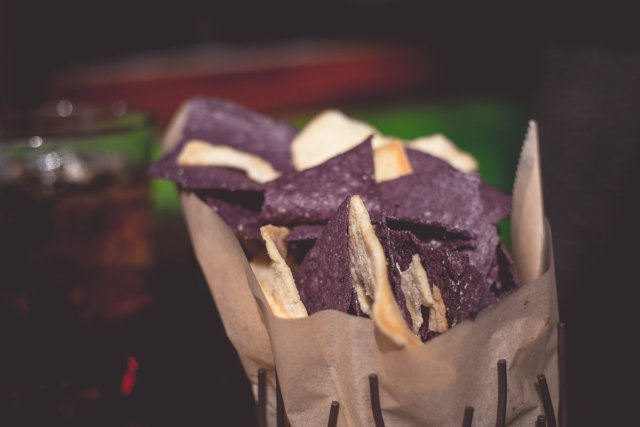 jaguar-ceviche-spoon-bar-latam-grill-bread-chips