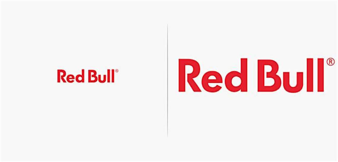marco-schembri-logo-red-bull