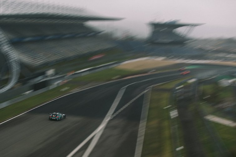 Audi-R8-LMS-Nuerburgring-GP