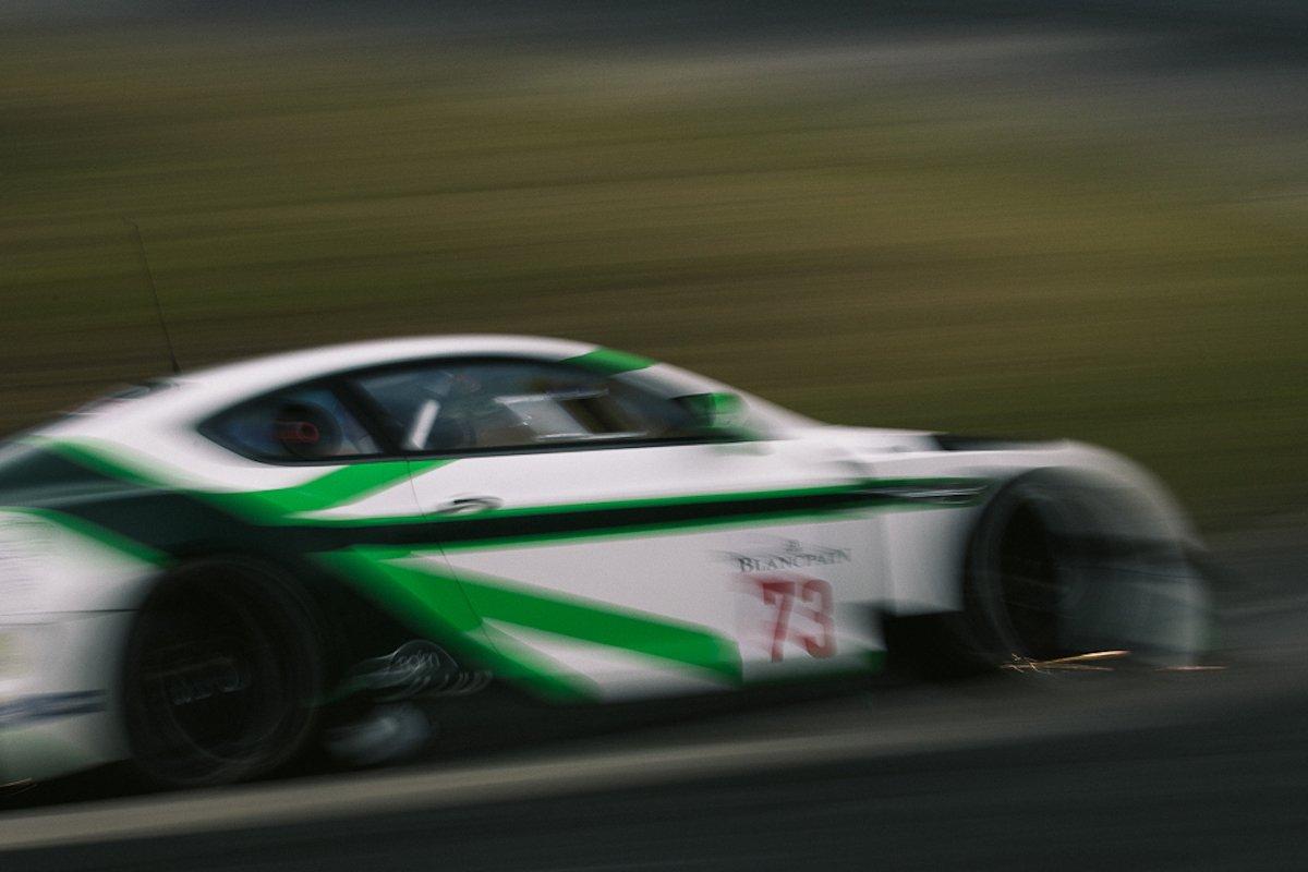 Bentley-Continental-GT3-Racing-Nürburgring-Nordschleife