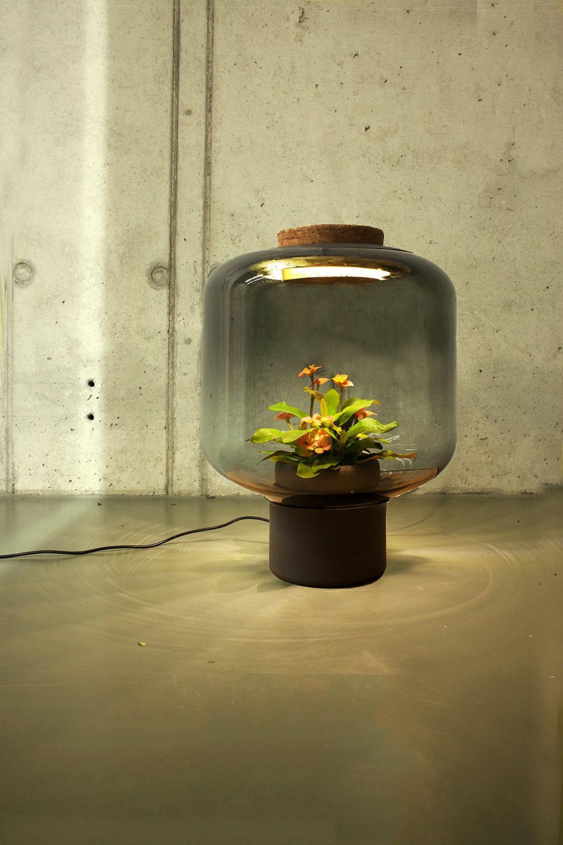 mygdal-plantlamp-stehend