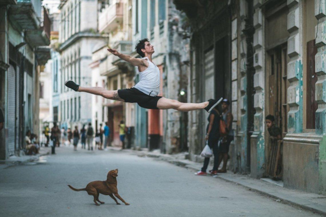omar-robles-cuba-ballet-02