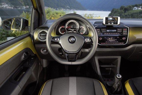 Volkswagen-up-2016-Interieur