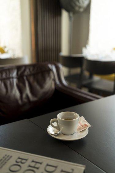 Vander-Urbani-Resorti-Ljubljana-Slowenien-Restaurant-Espresso