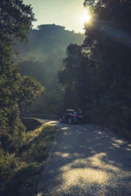 Audi SQ5 #Männersache by mancve