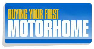 first-motorhome-66147