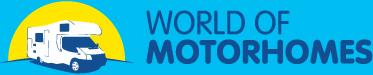 world of motorhomes-logo