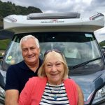 Ann & Tony: Majestic Rhine & Moselle Rivers 2019