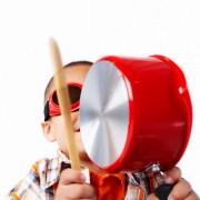Noisy_kid