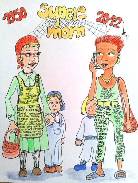 supermom_